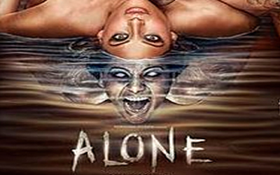 Friday Box Office : Alone [ 16th of January 2015 ]
