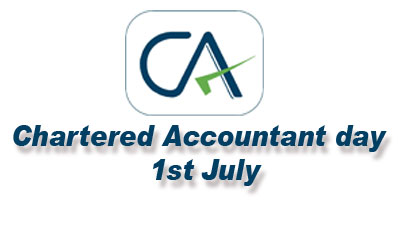 Chartered-Accountant-day