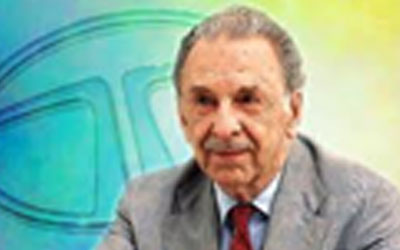 In History Today :: Birth of J. R. D Tata