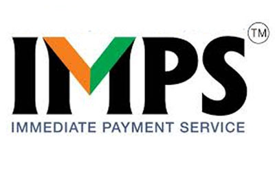 IMPS :: The Electronic funds transfer systems of India