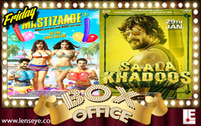 29-Friday-Box-Office