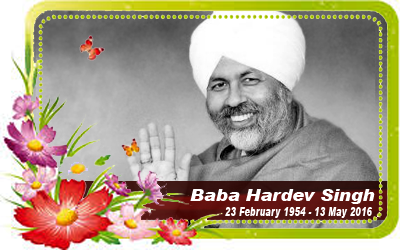 Sant Nirankari Mission head Baba Hardev Singh dies in a car accident near Montreal, Canada.