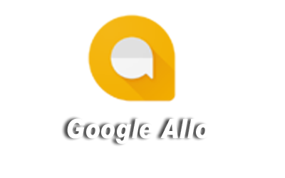 Google launches Allo, hopes to beat WhatsApp