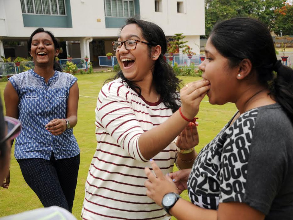 Class 12th results of CBSE declared