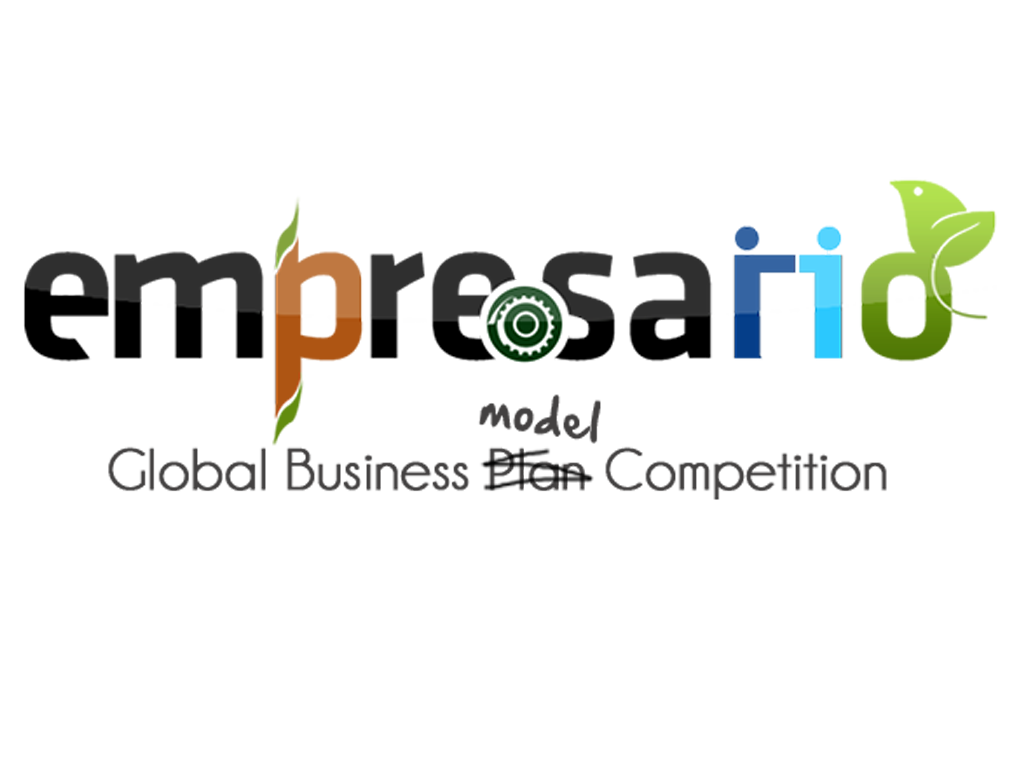 IIT Kharagpur's Annual Global Business Model Competition, Empresario Launched.
