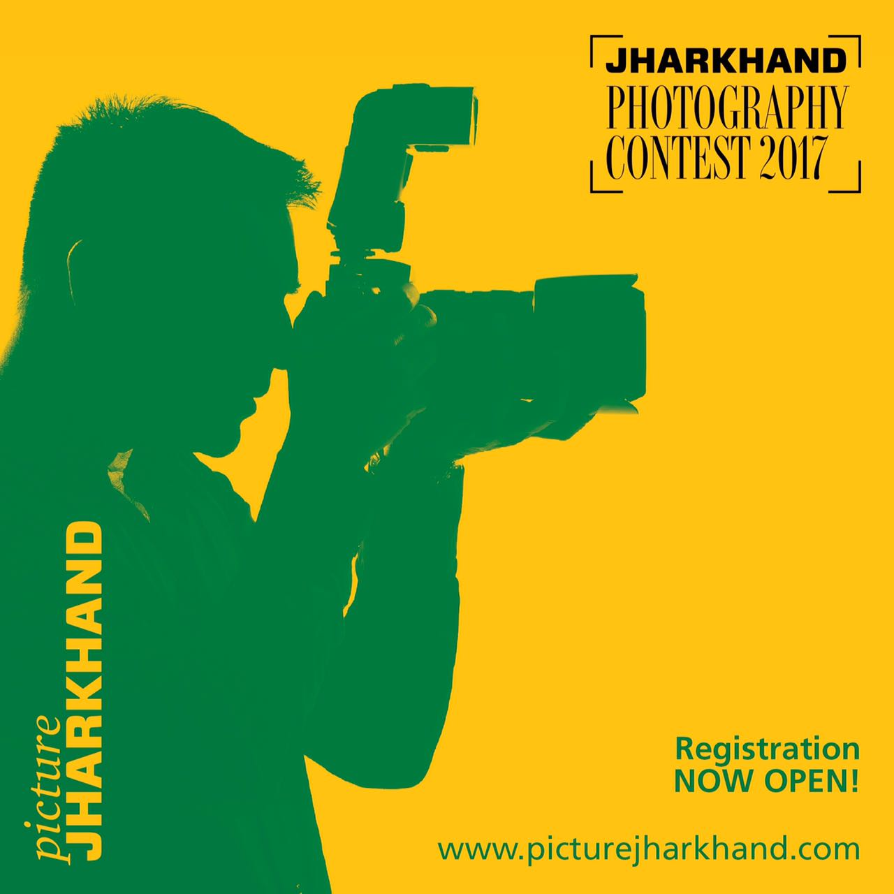 Picture Jharkhand contest