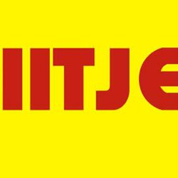 FIITJEE's General Admission Test to be held on Sunday, 7th February, 2016