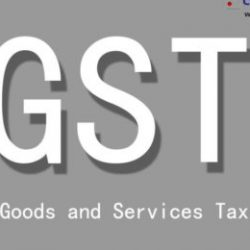 Full List of 177 items with updated GST Tax rate at 18%: