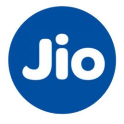 Jio Rate Hike ::  Rs. 459 Pack to Replace Rs. 399 Plan.