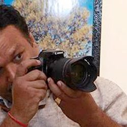 Media without Image, is like a body without soul : S.S. Dogra