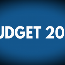 Reaction to Union Budget 2018 from Save the Children