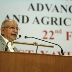 International Conference on Advances in Environmental and Agricultural Biotechnology