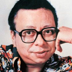 In History Today :: Birth of R. D. Burman [  27 June 1939 ]