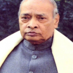 In History Today : Birthday of P. V. Narasimha Rao, the 9th Prime Minister of India ( 28 June 1921 )