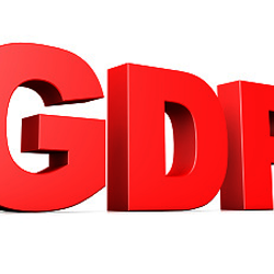 GDP :: Gross Domestic Product