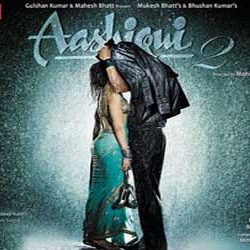 Friday Box Office : Aashiqui 2 [ 26 April 2013 ]