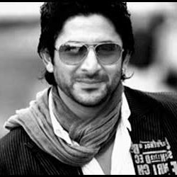 Happy Birthday : Arshad Warsi [ 19 April ]