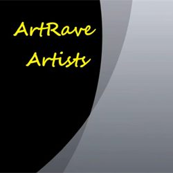 First Music Video of Art Rave.