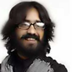 Aseem Trivedi Eliminated from Bigg Boss Home.