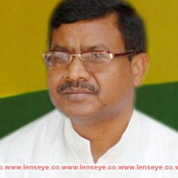 64% people wants Babu Lal Marandi  to be the Next Chief Minister of Jharkhand, says lenseyenews.com Online Poll.