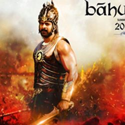 Baahubali: The Beginning :: The Story