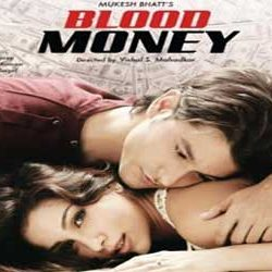 Friday Box Office – Blood Money