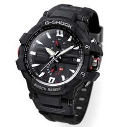 Casio Launched New G-SHOCK Watch.