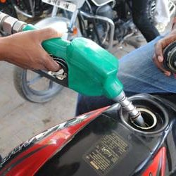 Tips to save Petrol