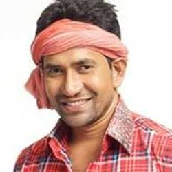 Dinesh Lal Yadav (Nirahua) Eliminated from Bigg Boss Home.