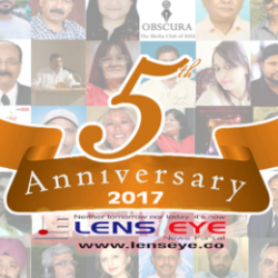 Lens Eye's Fifth Anniversary – 2017 :: Hall of Fame
