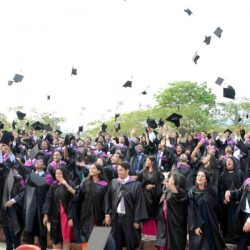 The 7th Convocation of Indian Institute of Management (IIM)