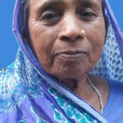 Mother of Chairman of Oxford Group of Institutions Passed Away