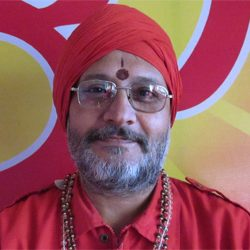 Makar sankranti will be celebrated on 15th instead of 14th of Jan – Swami Divyanand