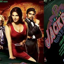 Friday Box Office :: Jackpot [ 13 Dec 2013 ]