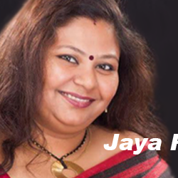 Jaya Roy :: Lens Eye's Second Fellow from India.