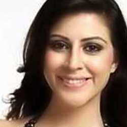 Karishma Kotak Eliminated from Bigg Boss Home.