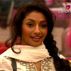 Mahek Chahal to return on Bigg Boss