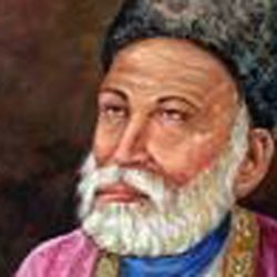 In History : Birth of Mirza Ghalib [ 27th of  December ]