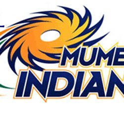 Mumbai Indians are Second in IPL 6 Points Table.