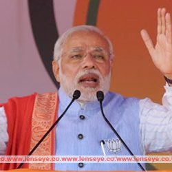 I pay my homage to Sankalp Kumar and other martyred soldiers : PM Modi.