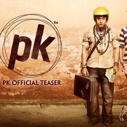 Aamir Khan's PK creates history, becomes first Bollywood film to cross Rs.300-cr mark