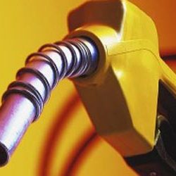 Petrol Prices World Wide