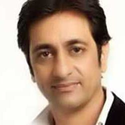 Rajev Paul Eliminated from Bigg Boss Home.