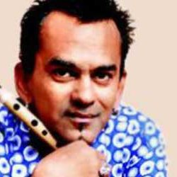 Happy Birthday : Remo Fernandes [ 8th of May ]