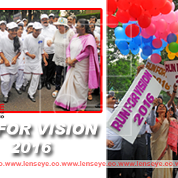 Run for Vision – 2016