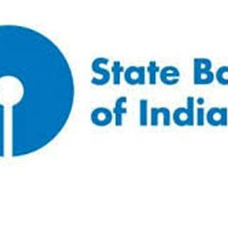 Foundation Day of State Bank of India :: 1st of July.