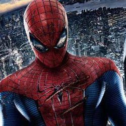 Friday Box Office : The Amazing Spider-Man [ 29 June 12 ]