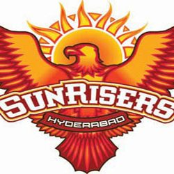 First Time in IPL :: Sunrisers Hyderabad