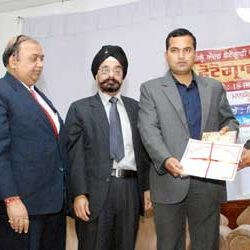 Photography Contest in Bathinda