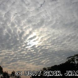 Uday Singh – Jharkhand